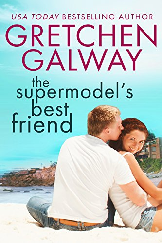 The Supermodel's Best Friend (Resort to Love Book 1)