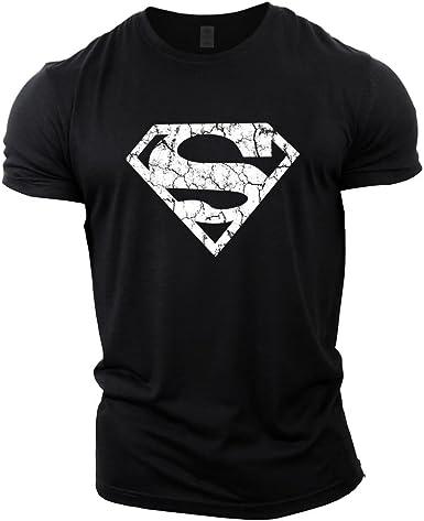 superman t shirt mr price
