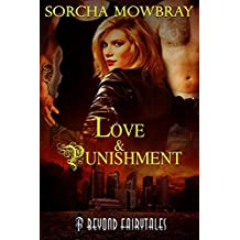 Love and Punishment (Beyond Fairytales)