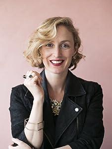Emily Henson