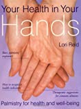 Book cover image for Your Health in Your Hands