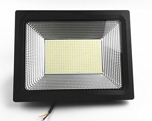 "LED Floodlight Outdoor Waterproof LED Lights 100W Outdoor Lighting Spotlight Daylight Equivalent to 800W Halogen Bulb White 6500k 110v Super Bright 100% aluminum life> 50,000 hours 2 years warranty"" title=""LED Floodlight Outdoor Waterproof LED Lights 100W Outdoor Lighting Spotlight Daylight Equivalent to 800W Halogen Bulb White 6500k 110v Super Bright 100% aluminum life> 50,000 hours 2 years warranty"" /></a><meta itemprop="