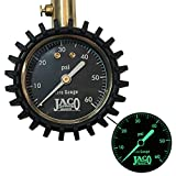 JACO-ElitePro-Tire-Pressure-Gauge-60-PSI