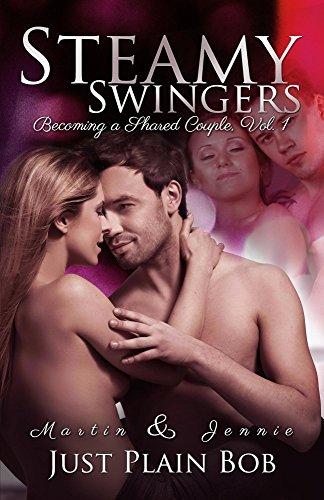 Becoming swingers
