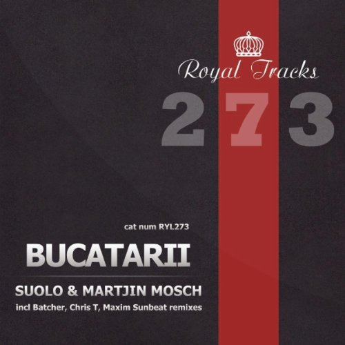 bucatarii chris timber remix suolo from the album bucatarii june 8