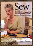 Sew with Confidence: A Beginner's Guide to Basic Sewing