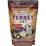 Marshall-Premium-Ferret-Diet