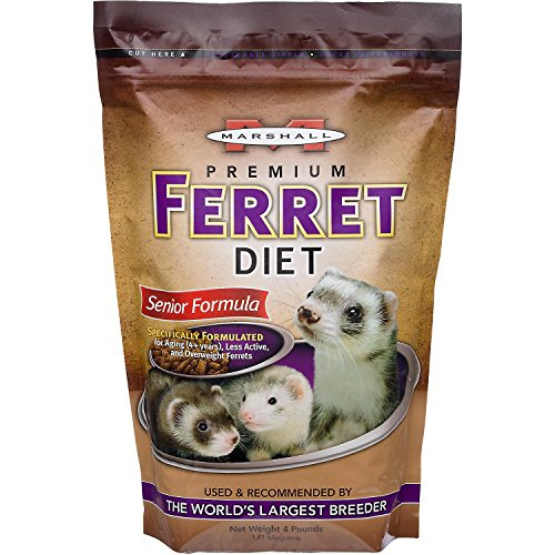 Marshall-Premium-Ferret-Diet