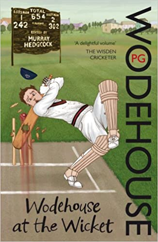 ??TOP?? Wodehouse At The Wicket. grandes their private complejo Arica played