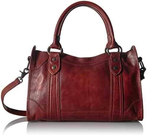 d1f3c9c29 Shopping FRYE - Contemporary & Designer - Women - Clothing, Shoes ...