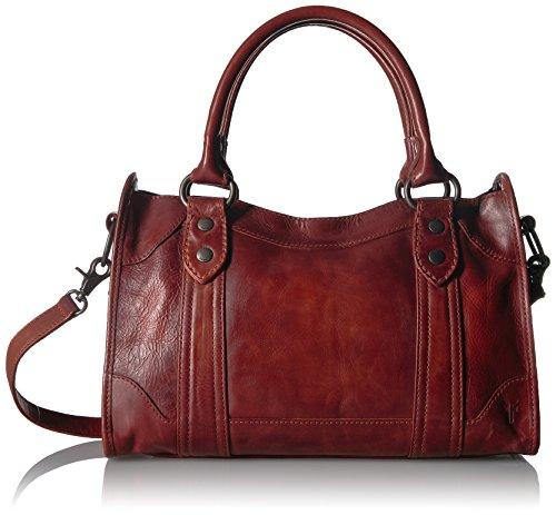 Frye Handbags - 9