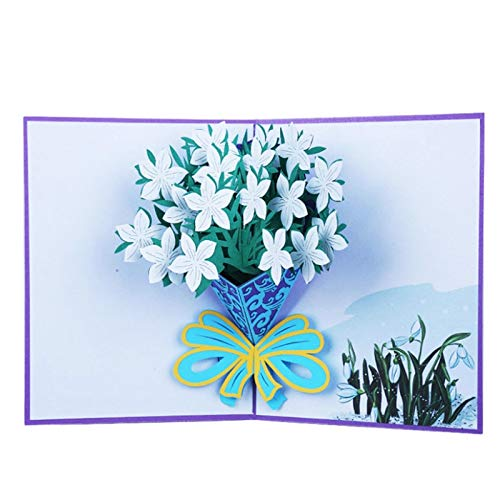 - Card Pop Up - Father 39 S Day Card Anniversary Pop Up Mother Happy Birthday 3d Cutting Greeting Cards Handmade - Up Airplane Card Numpad Pop Birthday Pop Up Korean Board Card Card 3d Up 3d