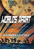 Worlds Apart, F. O. Matthiessen, 1585678198