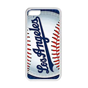 Los Angeles Dodgers Iphone 5c case