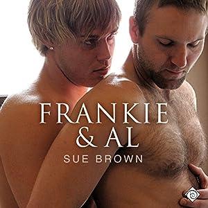Frankie & Al Hörbuch