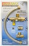 Apollo Valves 69 Tankmax Water Heater Tank Booster
