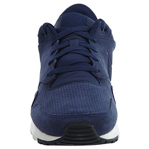 Nike Mens Luft Vibenna Premie Löparskor Binär Blå / Binär Blå-segel