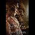 Sebastian (Big Cats Book 1)