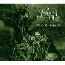 Death Triumphant