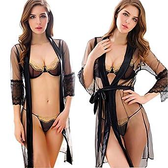lingerie porn Woman