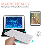 KeyboardCase Compatible with