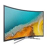 "Samsung 49"" Smart TV Full HD Curvo UN49K6500AFXZX"