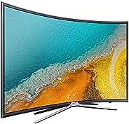 """Samsung 49"""" Smart TV Full HD Curvo UN49K6500"""