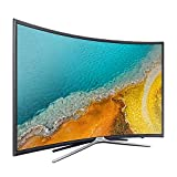 "Samsung 49"" Smart TV Full HD Curvo UN49K6500AFXZX"