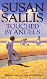 Touched by Angels, Susan Sallis, 0552144665