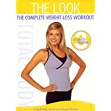 The Look: The Complete Weight Loss Workout