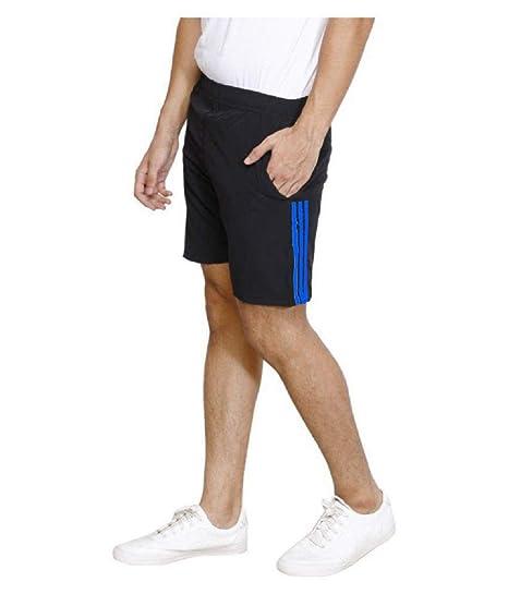 96dff9a6ab70 FINZ Men s Sports Shorts