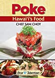 img - for Poke: Hawaii's Food book / textbook / text book