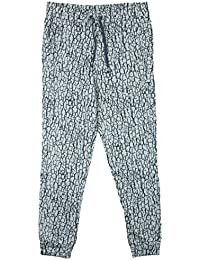 Men's Trystan Sweatpants