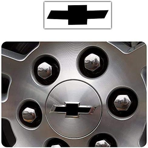 Bogar Tech Designs Compatible Silverado product image