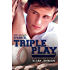 Triple Play (Homeruns Book 3)