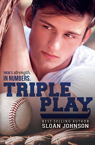 Triple Play (Homeruns Book 3) ()