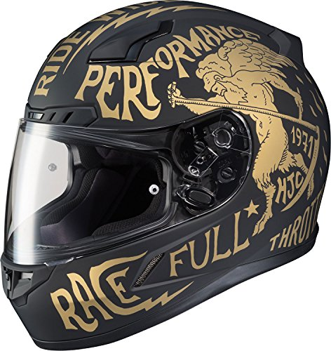 Street Bike Helmets For Men - 7