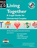 Living Together, Toni Ihara and Frederick Hertz, 1413304230
