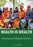 Health is wealth (Big Ideas)