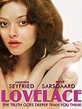 Linda Lovelace Movie Best Deals - Lovelace