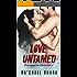 Love Untamed (Discovering Love Book 1)