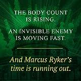 The Jerusalem Assassin: A Marcus Ryker Series