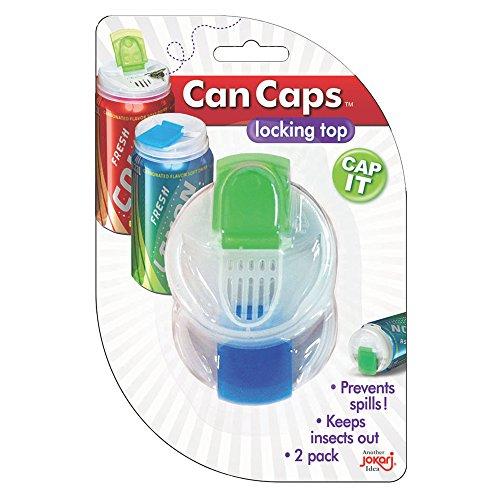 10 can sealer - 5