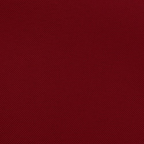 Ultimate Textile (10 Pack) 60 x 120-Inch Rectangular Polyester Linen Tablecloth - for Wedding, Restaurant or Banquet use, Cherry Red by Ultimate Textile (Image #2)'