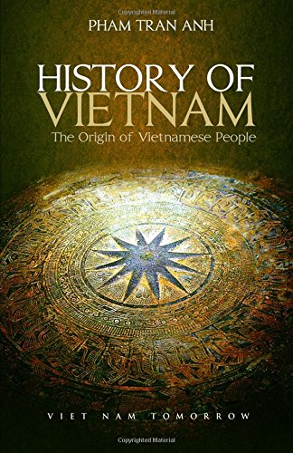 Download history of vietnam pdf epub