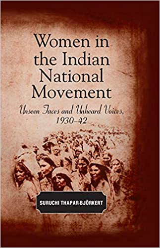History Of India And Indian National Movement Ebook