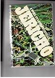 Jericho, Anthony Costello, 0553050095