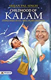 Childhood Of Kalam