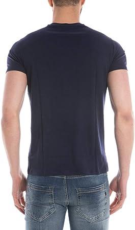 Armani Camiseta para Hombre