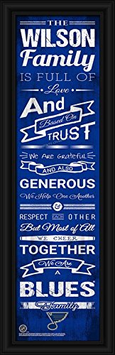 st-louis-blues-personalized-family-cheer-framed-poster-print